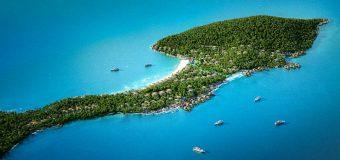 Tìm hiểu về Hòn đảo xinh đẹp Phú Quốc