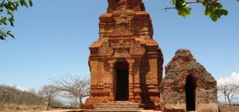 Mũi Né – Phan Thiết điểm du lịch quen thuộc