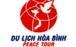 Công ty Cổ phần du lịch Hòa Bình Việt Nam
