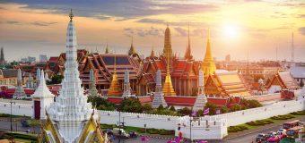 Công ty Cổ phần Lữ hành Quốc tế Thái Sơn – Công ty du lịch số 1 tại Thanh Hóa