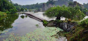 Top 10 địa điểm du lịch nổi tiếng nổi tiếng không thể bỏ qua khi đến Hà Tĩnh