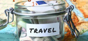 Thủ tục thành lập công ty du lịch tại Hà Tĩnh