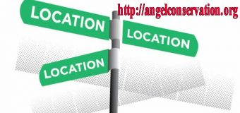 Tư vấn thành lập đia điểm kinh doanh lữ hành tại Hà Tĩnh